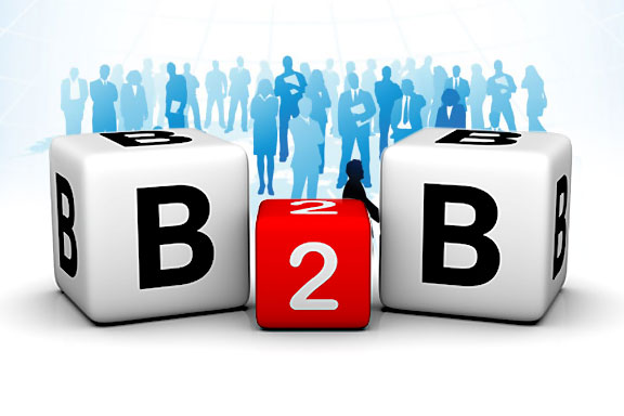 Картинки по запросу b2B